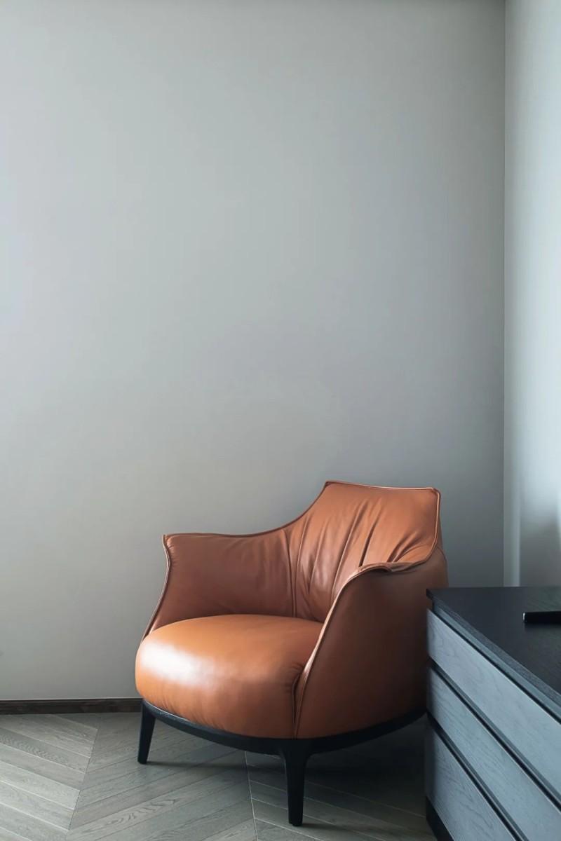 """MIYUKO美域高 丨簡單不平凡,這樣的""""高級黑""""誰不愛插图16"""