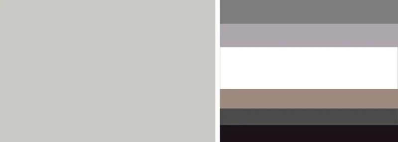 MIYUKO美域高 · 軟裝|時空之境,讓生活多維共生插图1