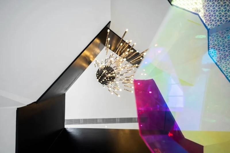 MIYUKO美域高 · 軟裝|時空之境,讓生活多維共生插图14