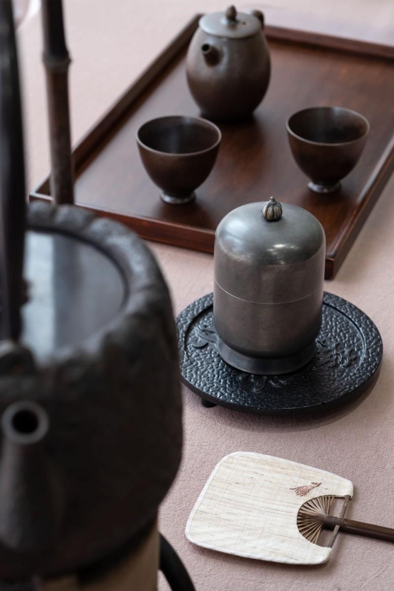 朗眾設計|大益茶插图17
