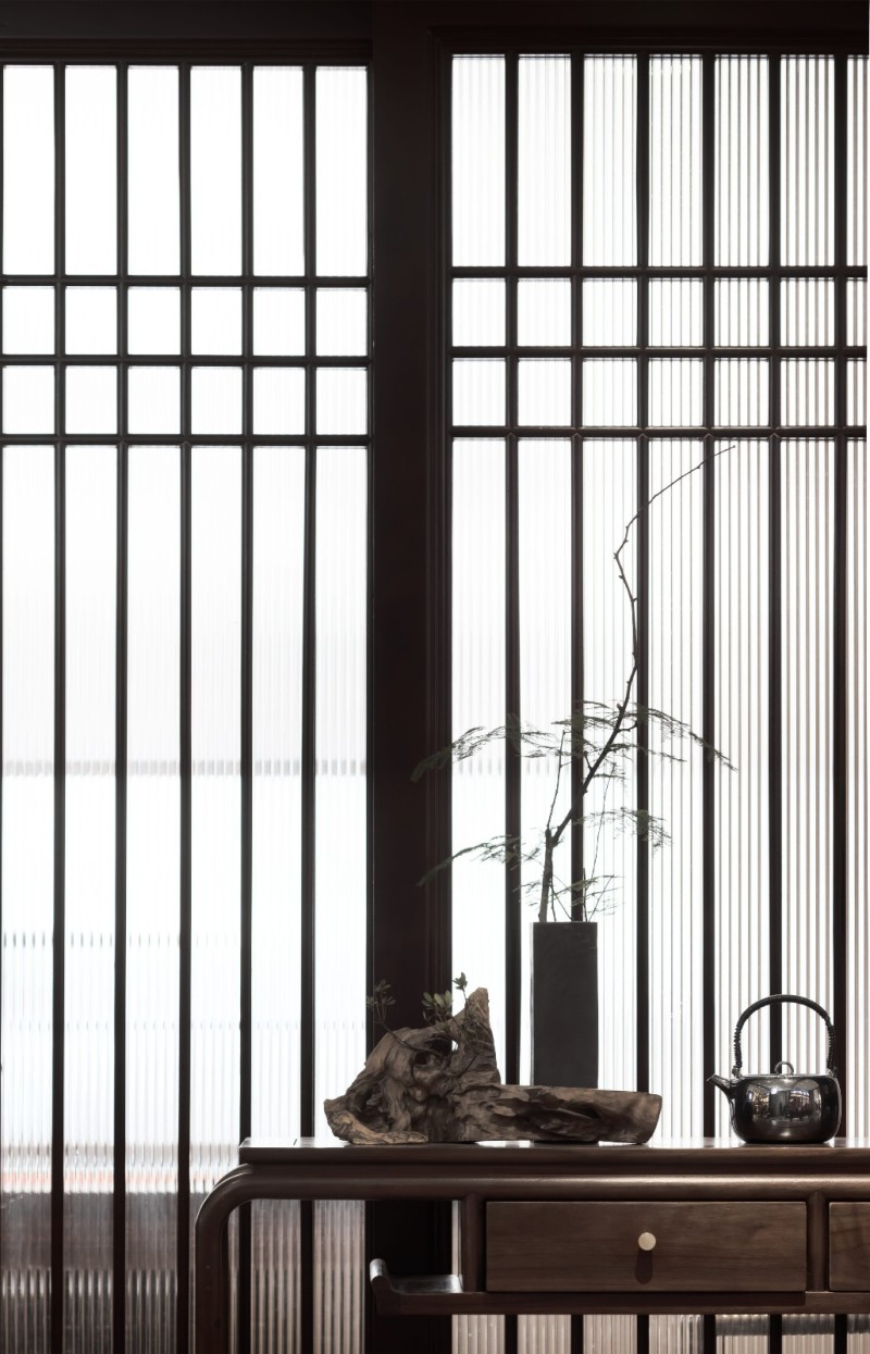 朗眾設計|大益茶插图22
