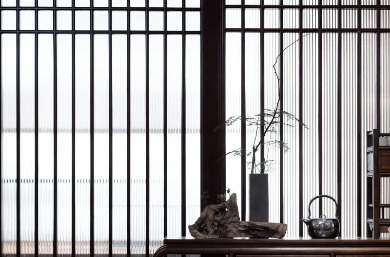 朗眾設計|大益茶插图24