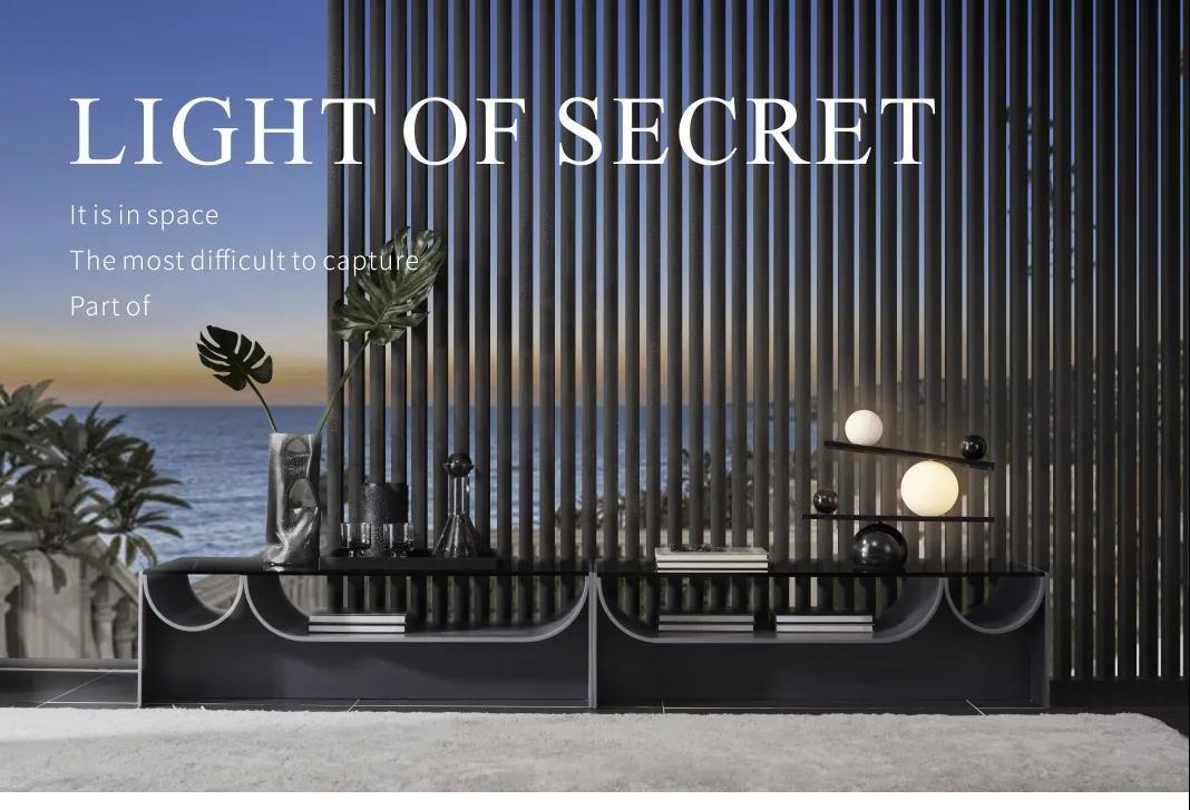 D·LIGHT | 光影的秘訣插图1