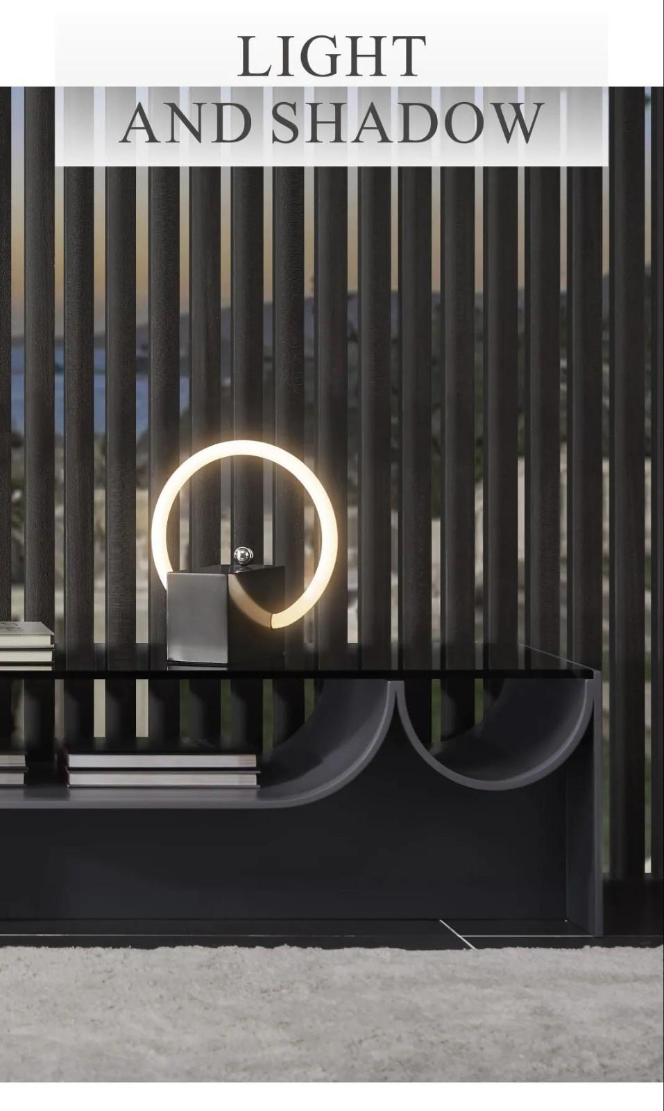 D·LIGHT | 光影的秘訣插图3