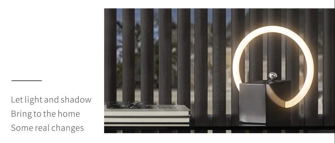 D·LIGHT | 光影的秘訣插图4
