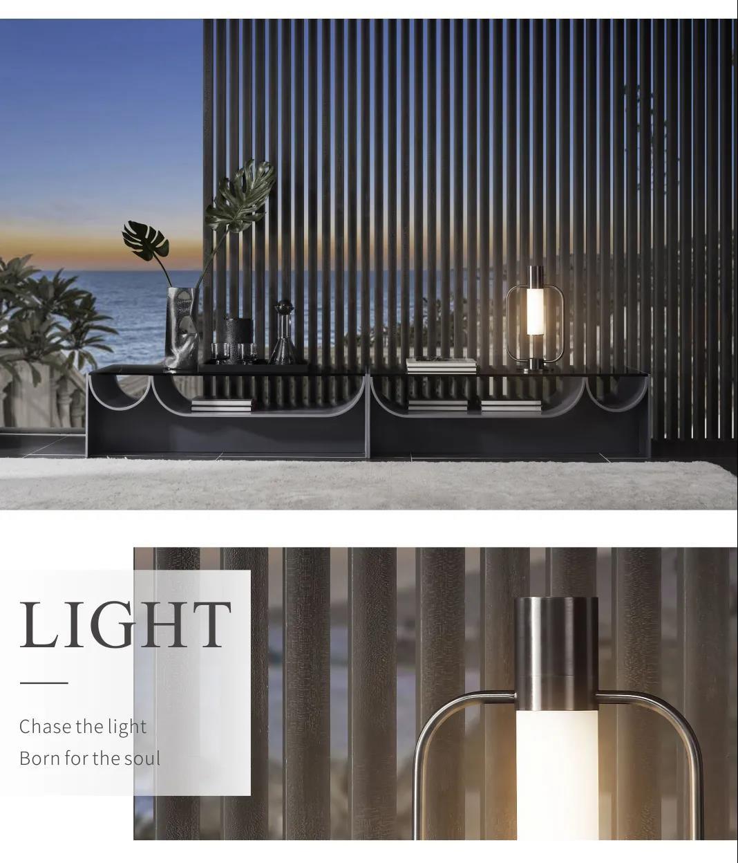D·LIGHT | 光影的秘訣插图7