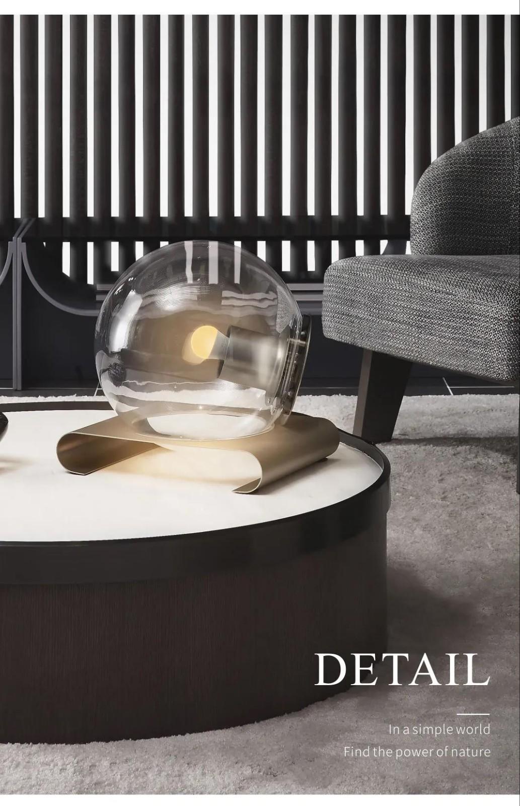 D·LIGHT | 光影的秘訣插图14