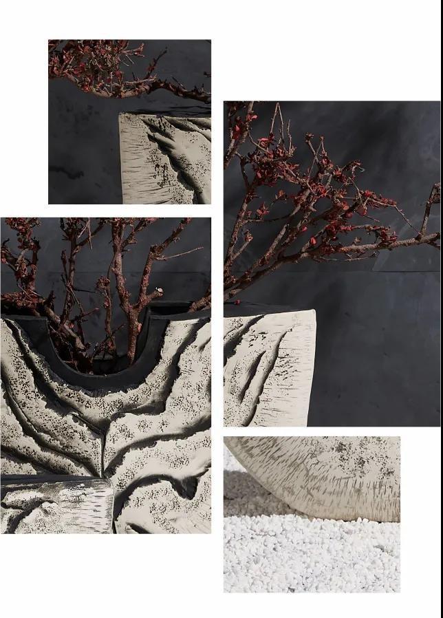 讓藝術歸於自然,讓詩意歸傢插图23