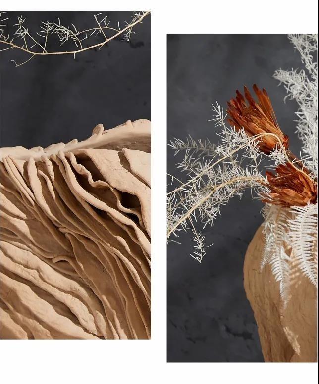 讓藝術歸於自然,讓詩意歸傢插图24