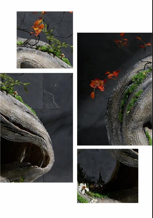 讓藝術歸於自然,讓詩意歸傢插图31
