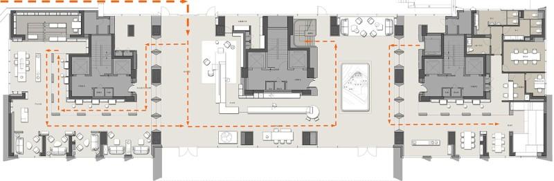 實用空間的調度,是人間煙火的生活態度插图45