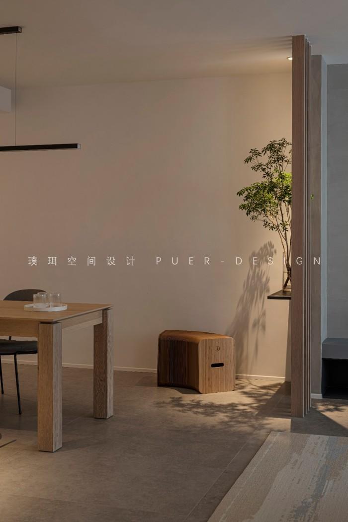 璞珥空間設計 | 曦和插图12