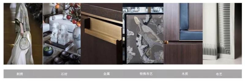 TTD廣州本至設計|珠江國際金融中心:新中式,古典與現代碰撞之樂章插图2