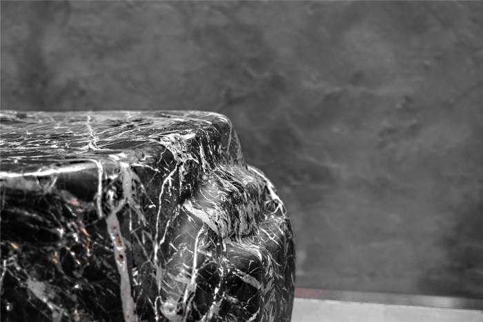 HAYDON | 時空裂縫 墜入未來插图12