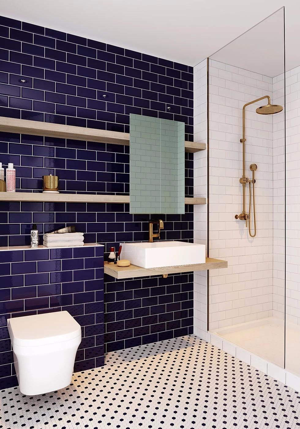 倫敦泰晤士河畔270° 濱水公寓丨首付僅¥17.8萬起插图10