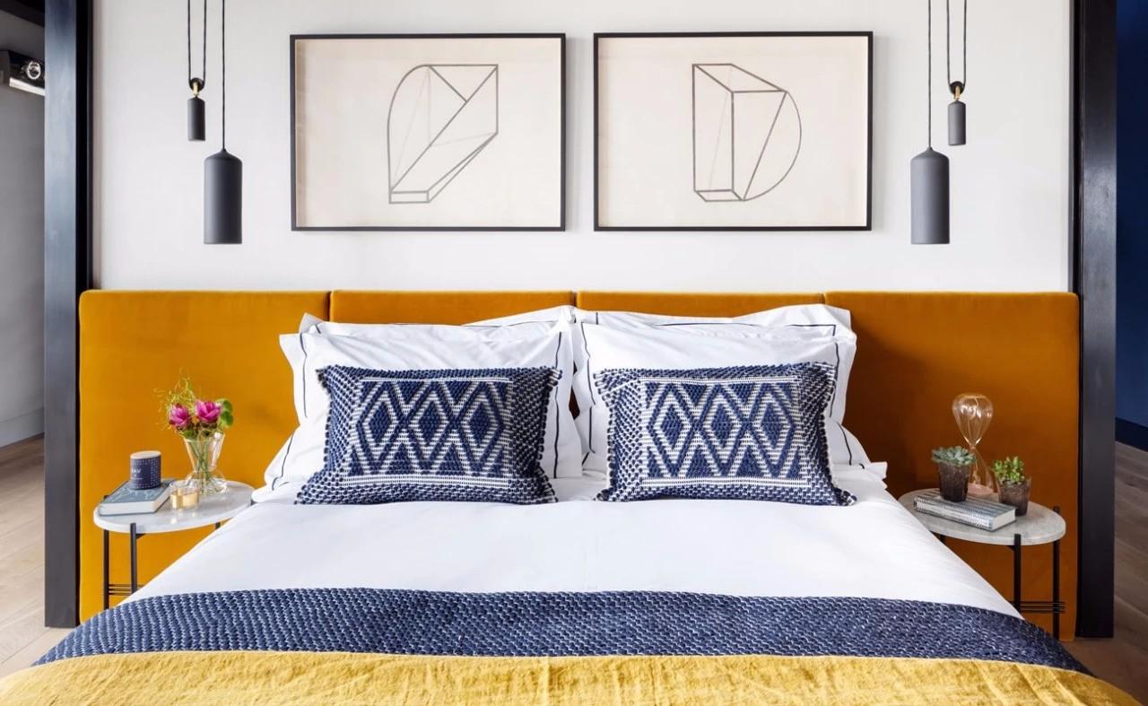 倫敦泰晤士河畔270° 濱水公寓丨首付僅¥17.8萬起插图14