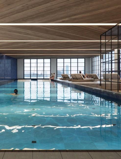 倫敦泰晤士河畔270° 濱水公寓丨首付僅¥17.8萬起插图27