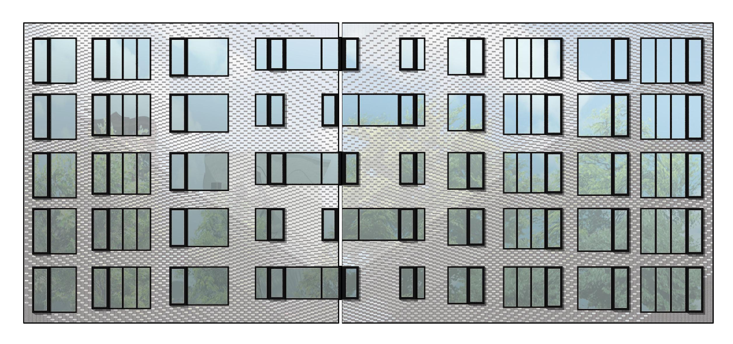 jccos first project landmarked soho mixed use condo commercial development