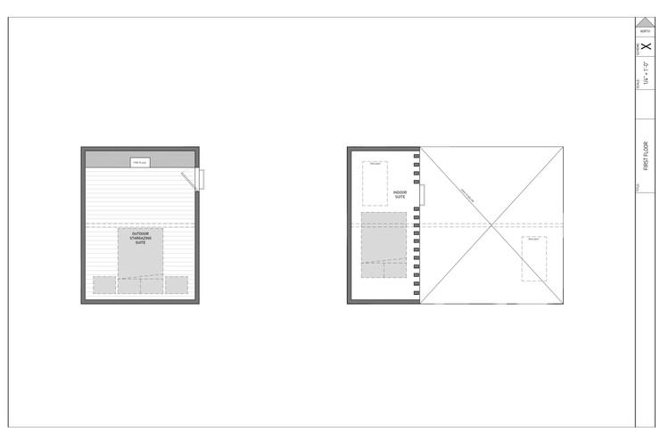 Folly  Cohesion Studio插图3