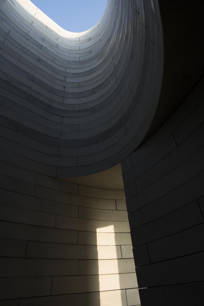 It Goddeloas Fiersicht  NEXT architects插图13