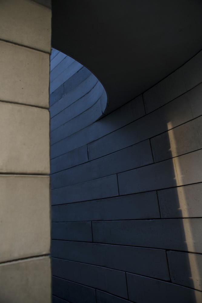 It Goddeloas Fiersicht  NEXT architects插图12
