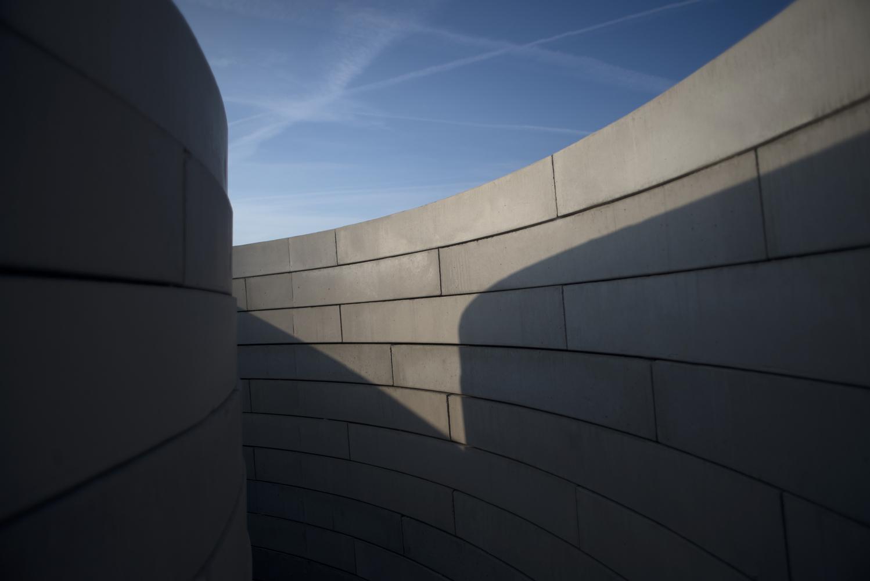 It Goddeloas Fiersicht  NEXT architects插图9