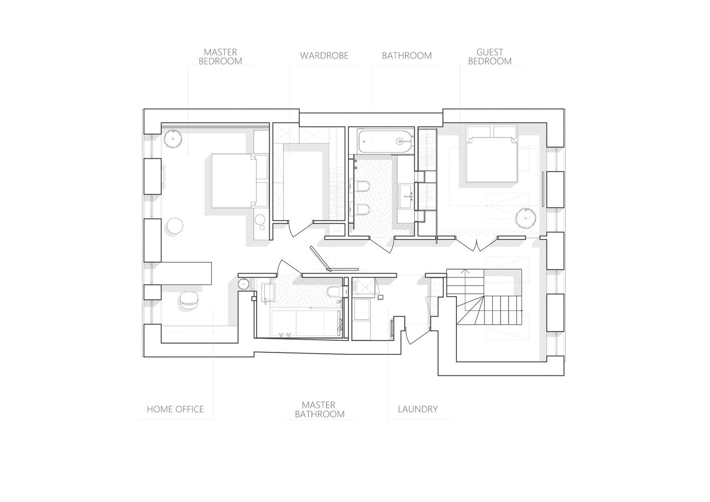 PUSHKA apartment  2B.group插图28