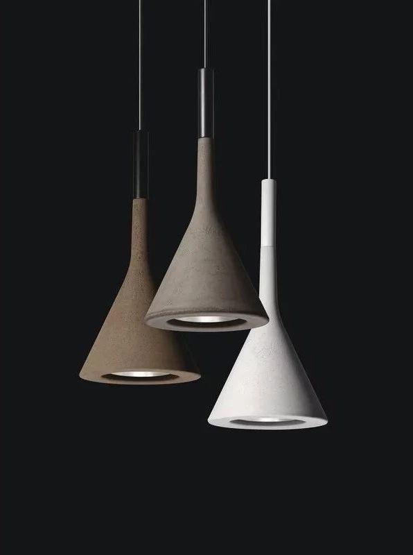什麼樣的小吊燈才吸引人?看看這 7 個設計......插图(1)
