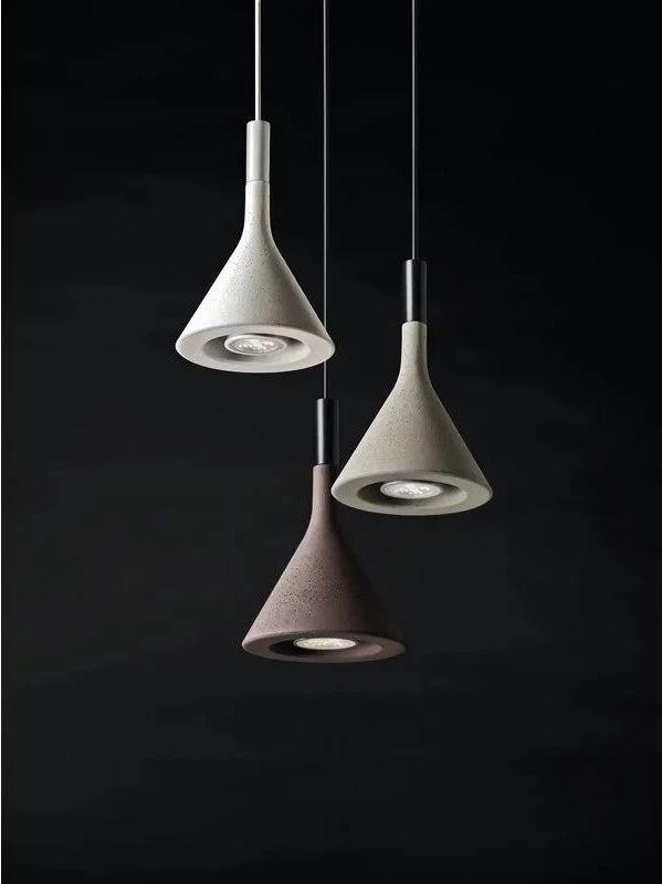 什麼樣的小吊燈才吸引人?看看這 7 個設計......插图(3)