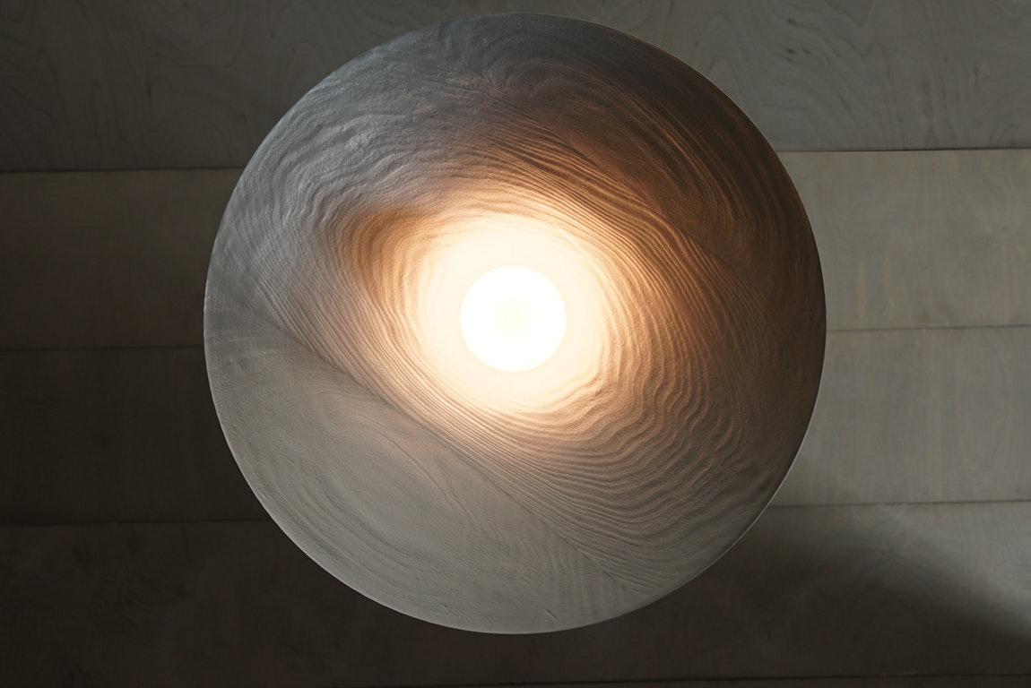 什麼樣的小吊燈才吸引人?看看這 7 個設計......插图(17)