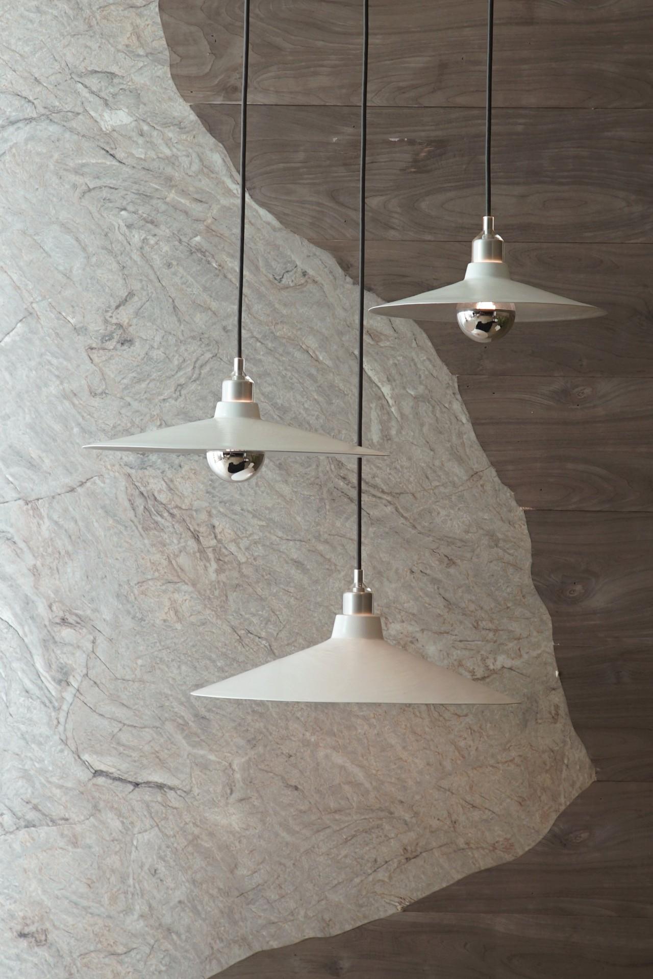 什麼樣的小吊燈才吸引人?看看這 7 個設計......插图(19)