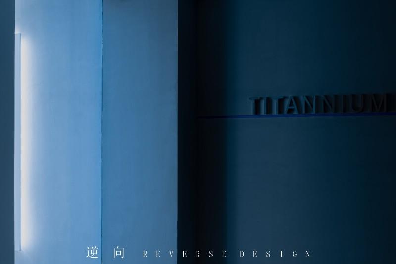 TITANIUM插图14