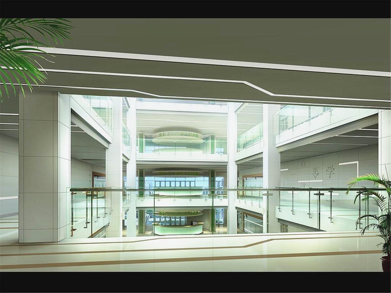 重庆电讯职业学院宿舍
