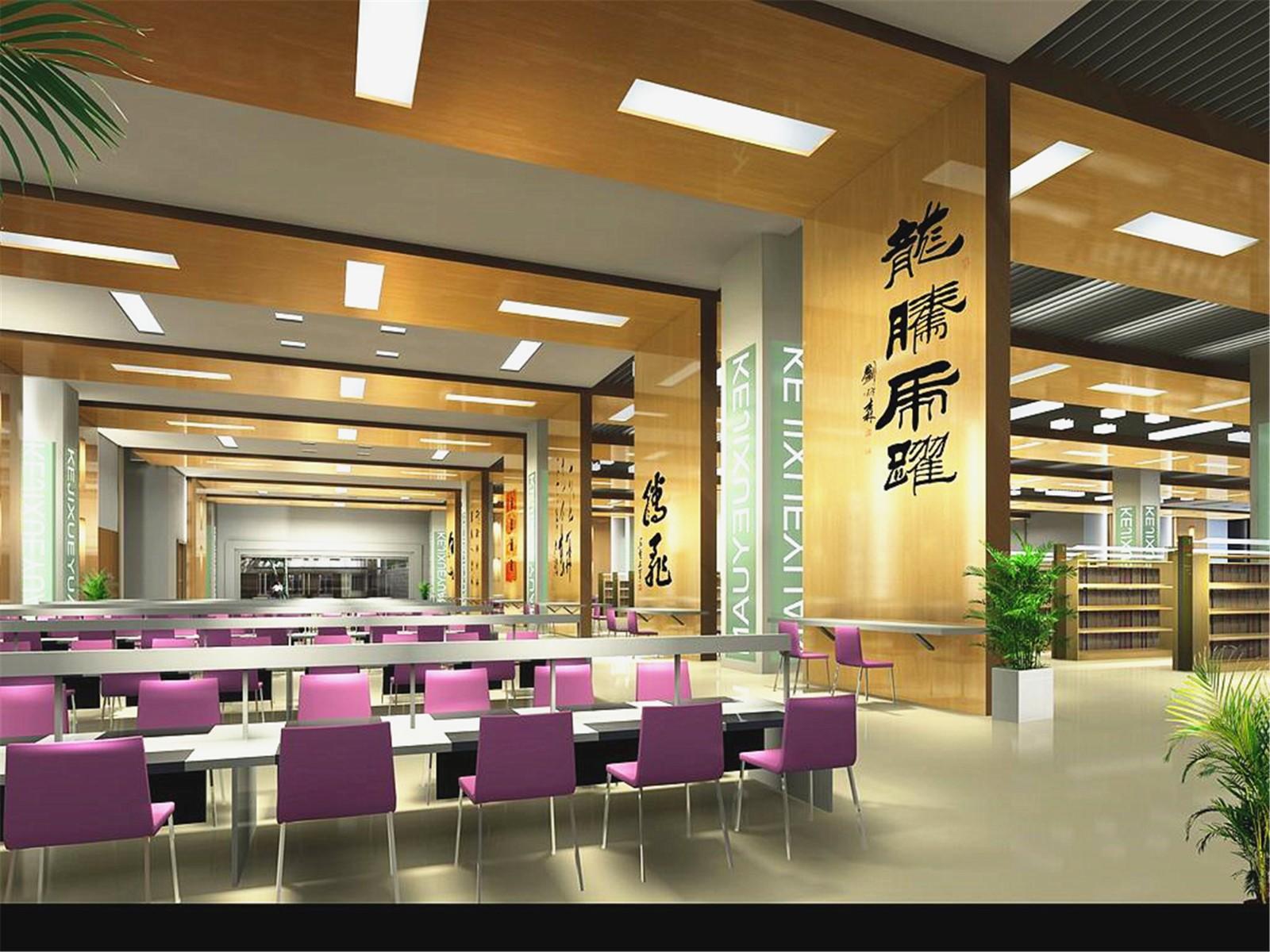 重庆工贸职业学院宿舍