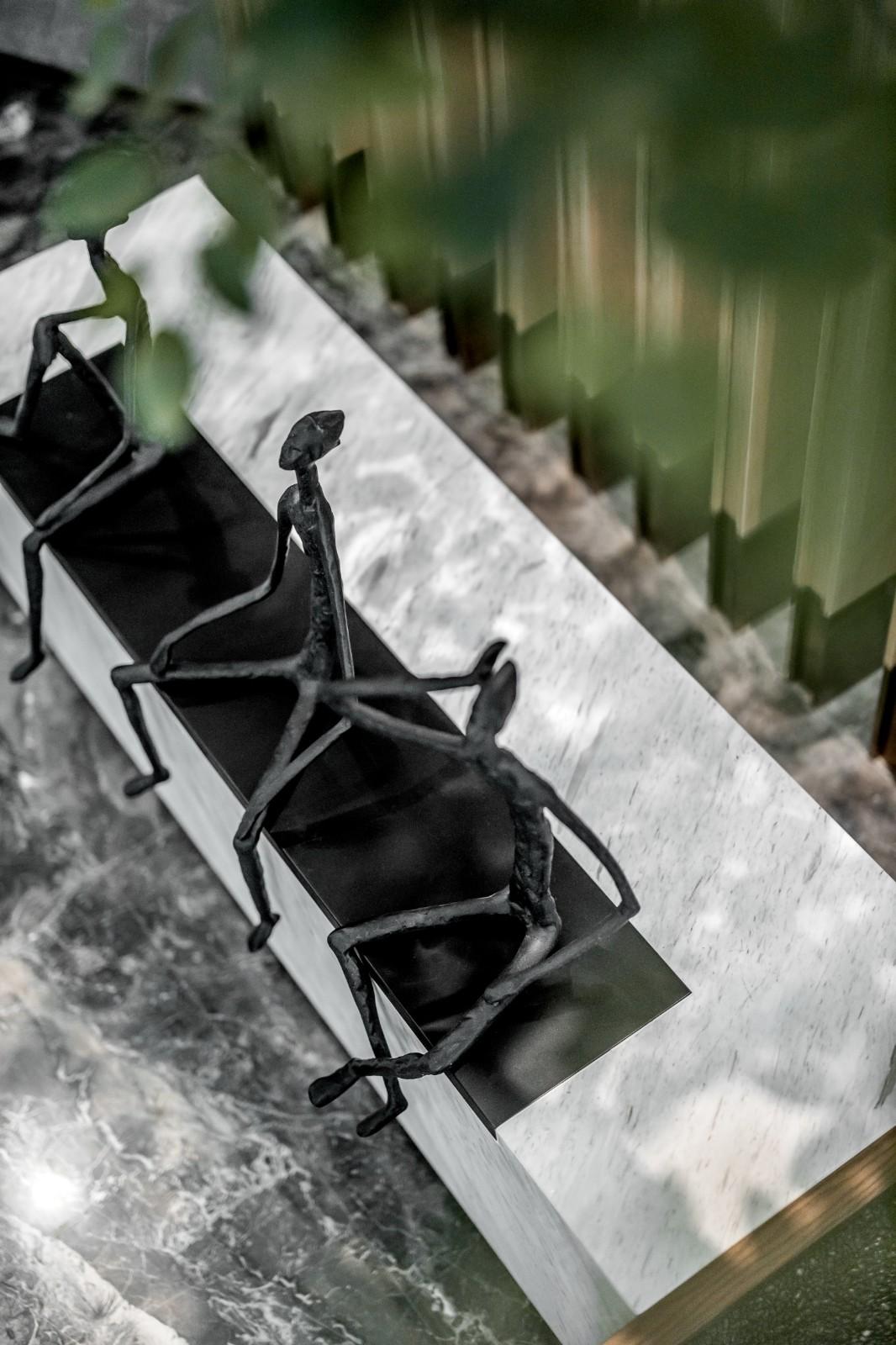 ArtHouse新作   深業旗山雅苑營銷中心插图21