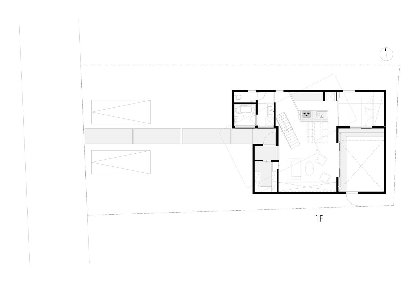 轉換塊概念——Kichi的體系結構設計插图25