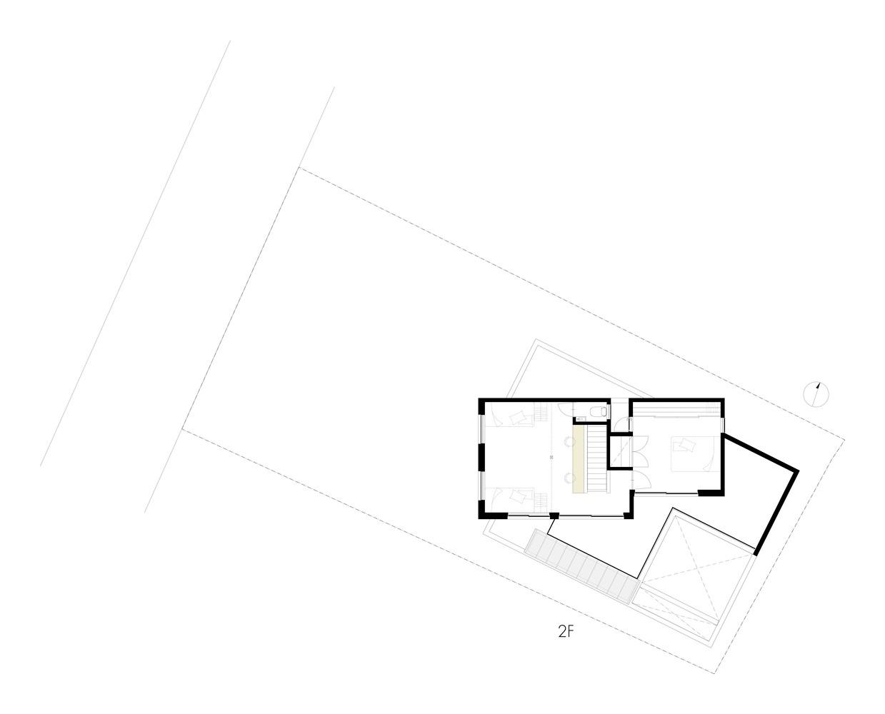 轉換塊概念——Kichi的體系結構設計插图26