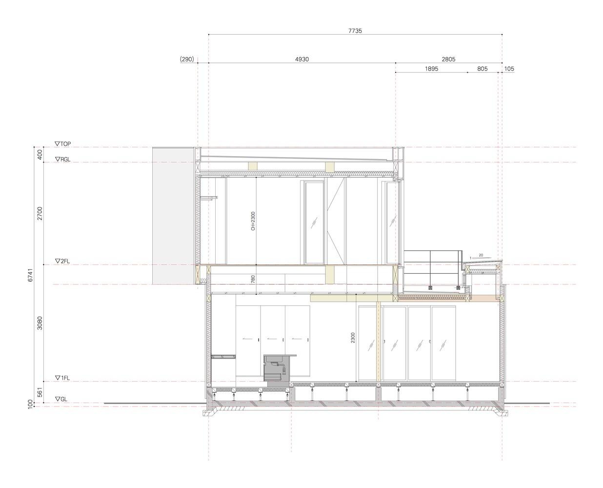 轉換塊概念——Kichi的體系結構設計插图27