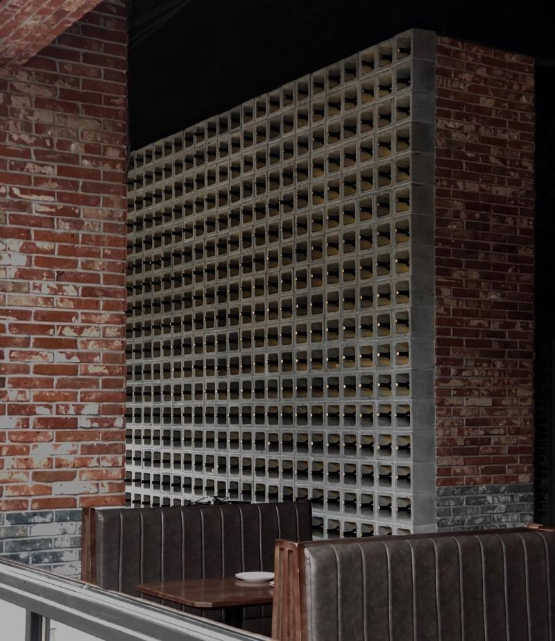 博.想象能力新作 | BEEER PARK品牌與空間的塑造插图24