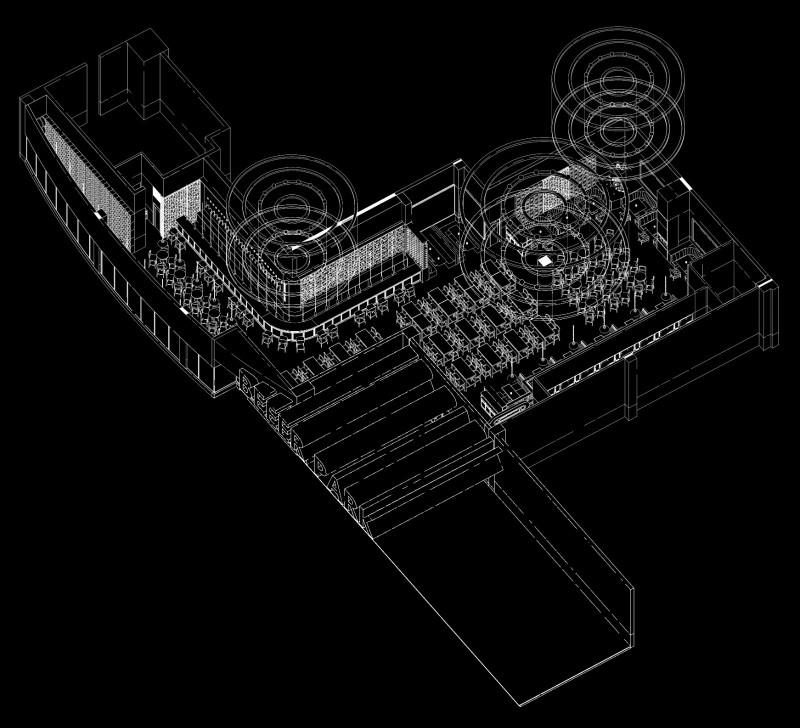 博.想象能力新作 | BEEER PARK品牌與空間的塑造插图27